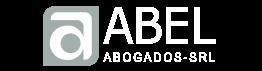 Abel Abogados SRL