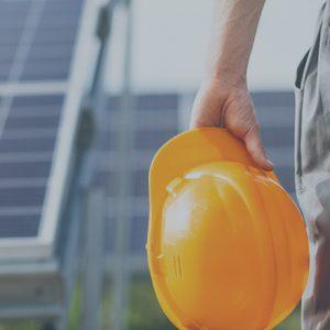 Energía y Regulación