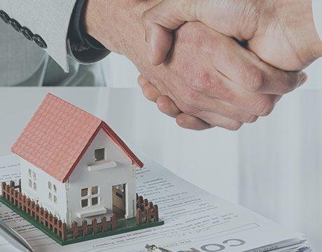 Inversión Inmobiliaría